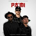 Descargar Jowell Y Randy Ft. Kevin Roldan - Pa Mi MP3