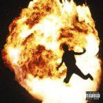 Descargar Metro Boomin Ft. WizKid, Offset, J Balvin - Only You MP3