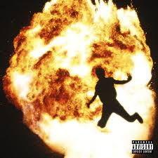 Descargar Metro Boomin Ft. WizKid, Offset, J Balvin - Only You MP3